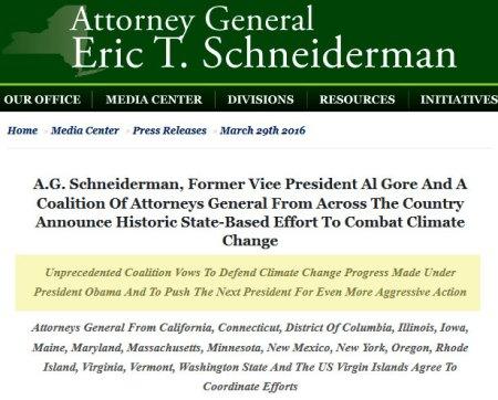 Attorney_Generals_gone_rogu