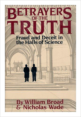 betrayers_of_the_truth_cover