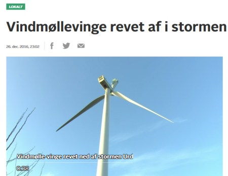 danish_wind_turbine_26dec2016
