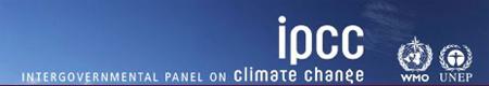 ipcc_logo