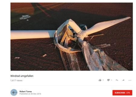 turbine_germanydec2016