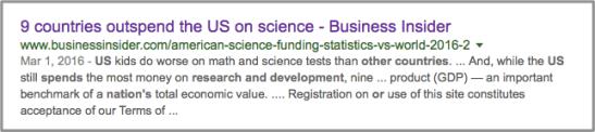 us_science_spending