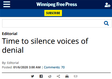 silence_voices_Winnipeg_Fre