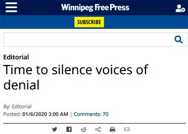silence_voices_Winnipeg_Fre