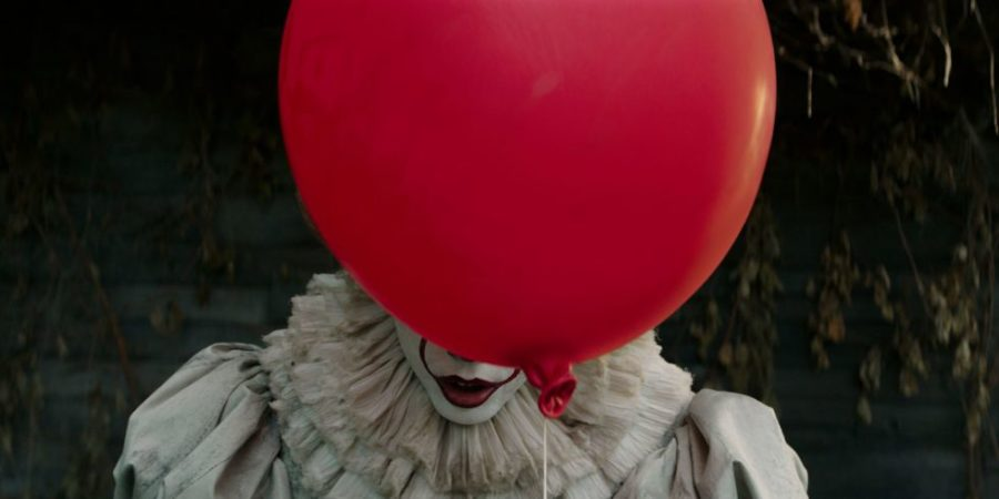 Preview Two Tracks from the IT Score