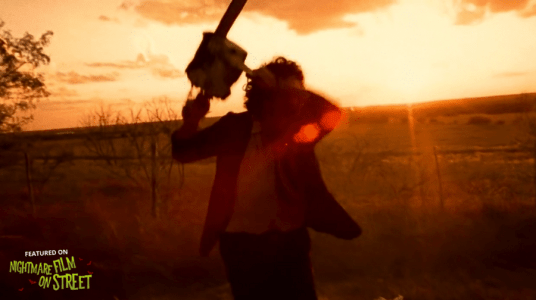 texas chainsaw massacre nightmare on film street horror podcast wide (3)