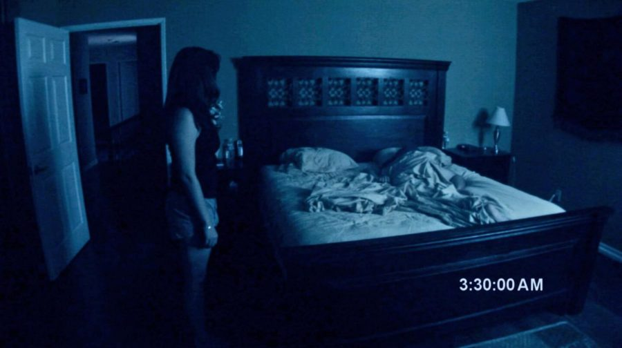Top 10 Found Footage Movies You Can Stream