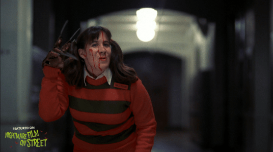 nightmare on elm street nightmare on film street horror podcast wide (5)