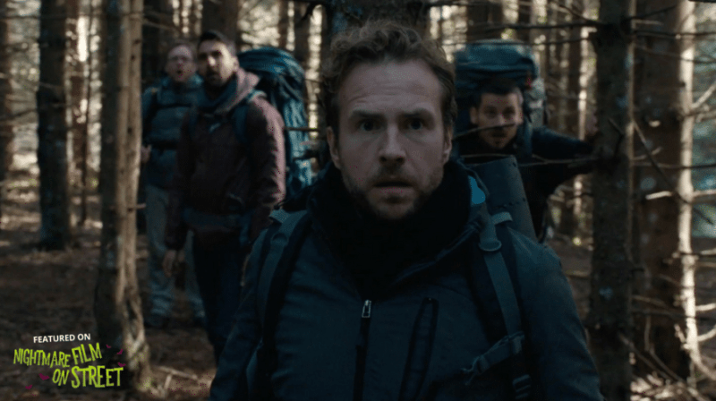 nightmare on film street horror podcast wide tiff the ritual (1)