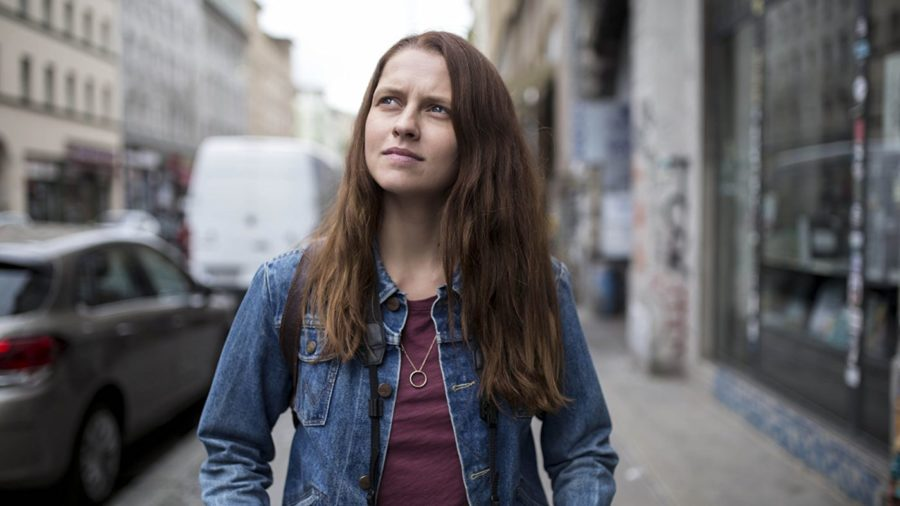 [Review] BERLIN SYNDROME is an Unsettling Struggle Between Captor and Captive