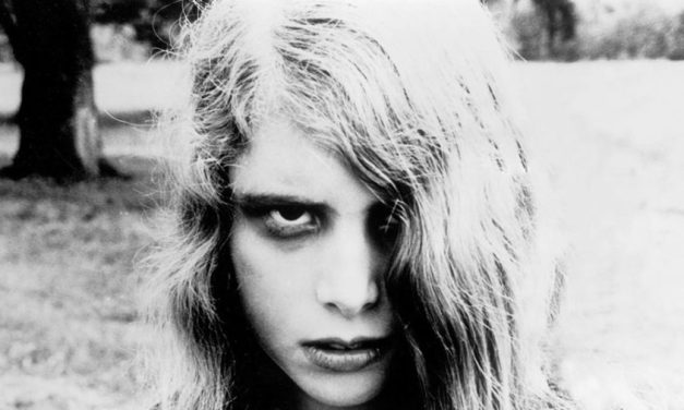 Horror in The Homeland: Fifty Years of NIGHT OF THE LIVING DEAD