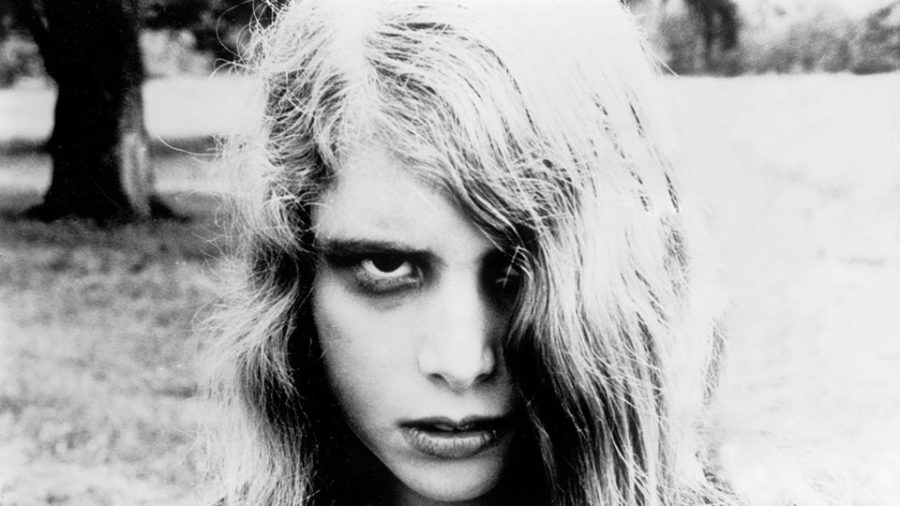 Trailer: Night of the Living Dead Gets a 4k Re-Release!