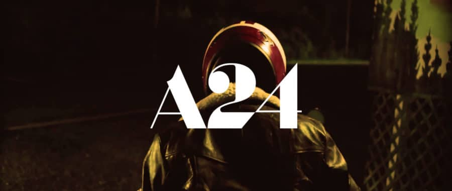 A24 Announces Two New Horror Films For 2018