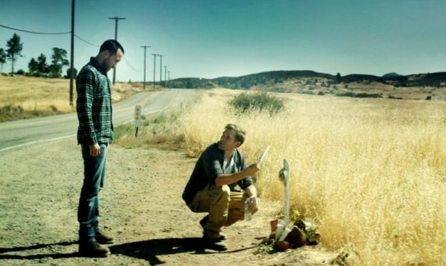 New Trailer Arrives for Death Cult Thriller THE ENDLESS
