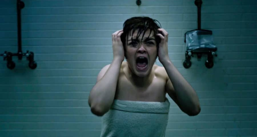 [Trailer] THE NEW MUTANTS Brings Horror To The X-MEN Universe