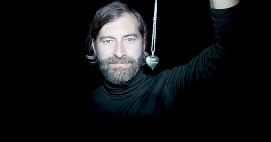 CREEP 2 Coming to Netflix in Time to Disturb Your Christmas