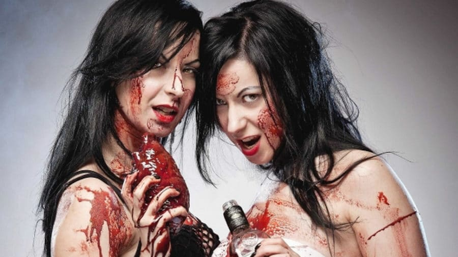 The Soska Sisters' RABID Remake to Begin Filming in 2018