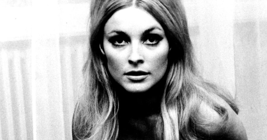 Have You Seen Margot Robbie as Sharon Tate in Quentin Tarantino's ONCE UPON A TIME IN HOLLYWOOD?