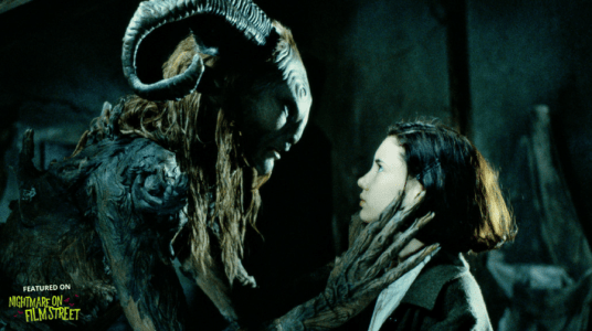 new episode of nightmare on film street horror podcast guillermo del toro devils backbone pans labyrinth (17)