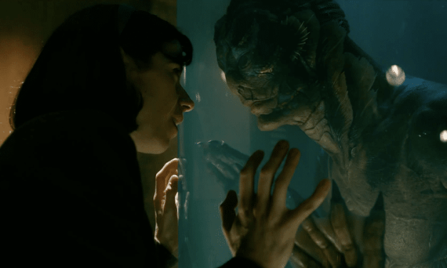 Classic Monsters Reborn! 10 Films that Reimagined Universal's Classic Monsters