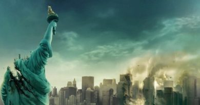 cloverfield 3 god particle