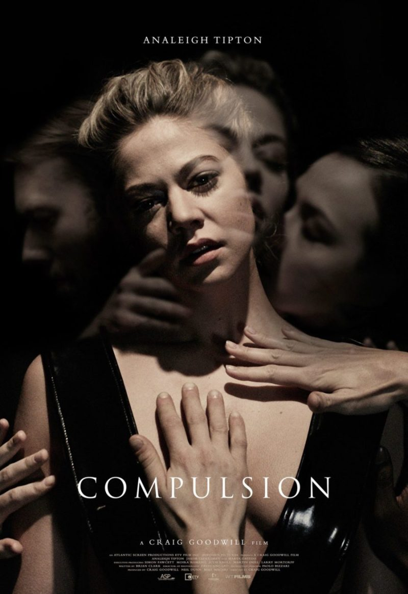 compulsion movie analeigh tipton 2018 erotic thriller