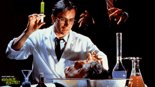 new episode of nightmare on film street horror podcast death becomes her re-animator (4)