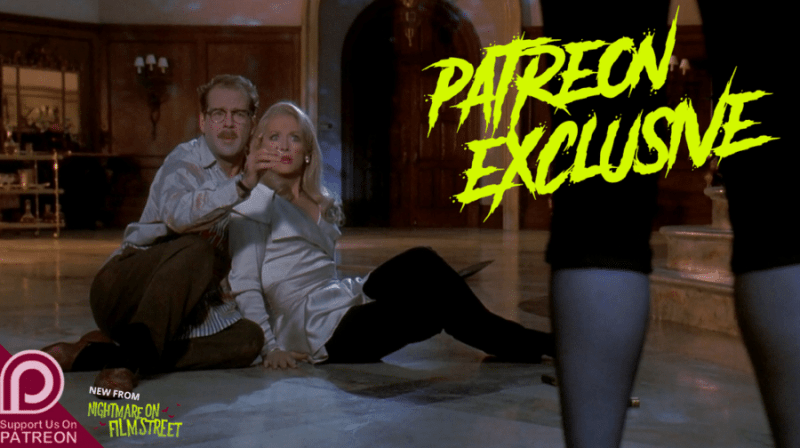 nightmare on film street horror podcast wide patreon exclusive death becomes her reanimator (1)