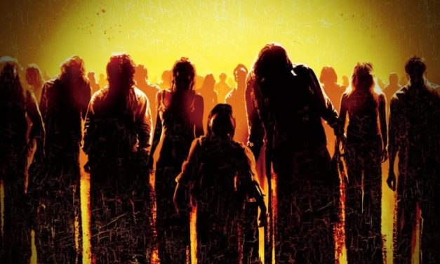 Zack Snyder Returns to ZOMBIES With ARMY OF THE DEAD for Netflix