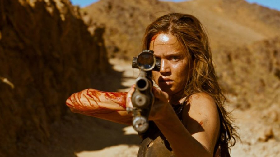 10 Rising Female Horror Directors to Watch