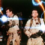 "[Teaser] Jason Reitman to Direct GHOSTBUSTERS ""3"" in Original Universe!"