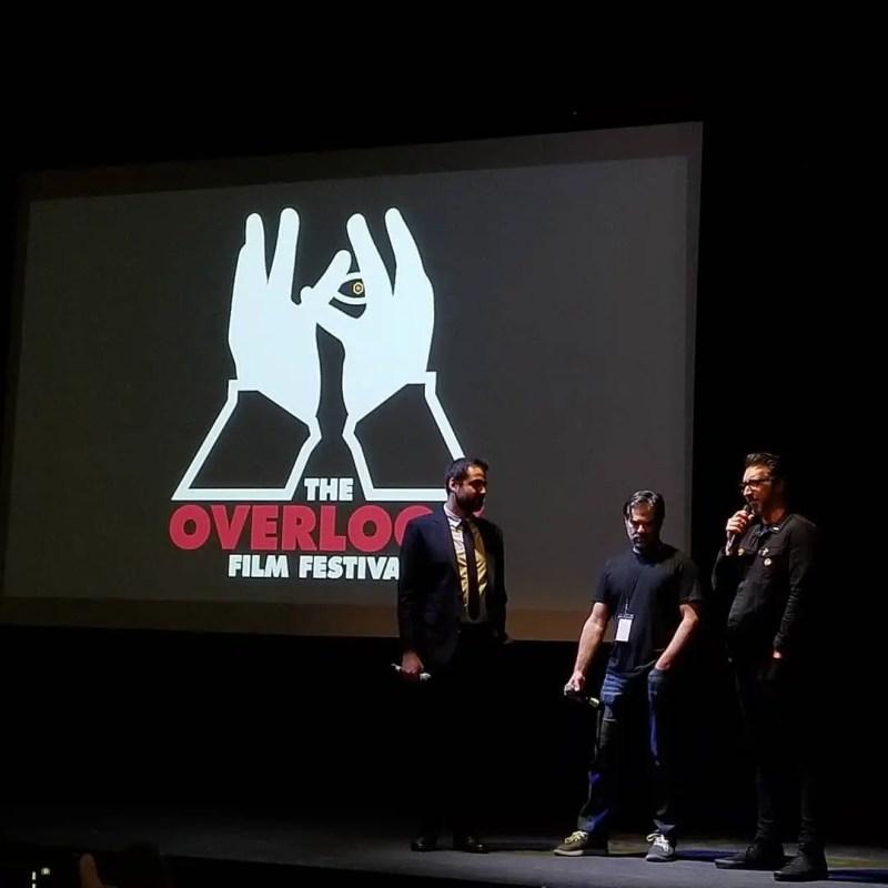 unfriended dark web overlook film festival 2018