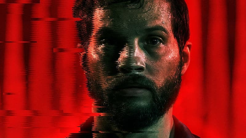 [Rewind & Revisit] Why UPGRADE is A High-Octane Body Horror