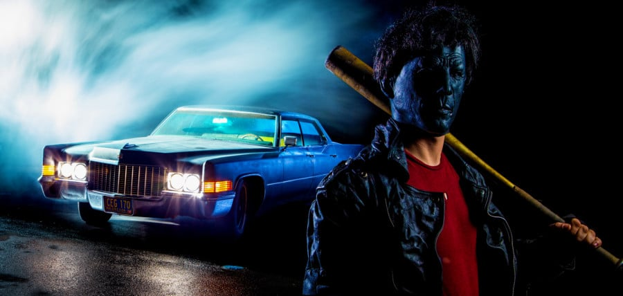 [Trailer] BOOGEYMAN POP Bops Onto Our Screens in First Teaser