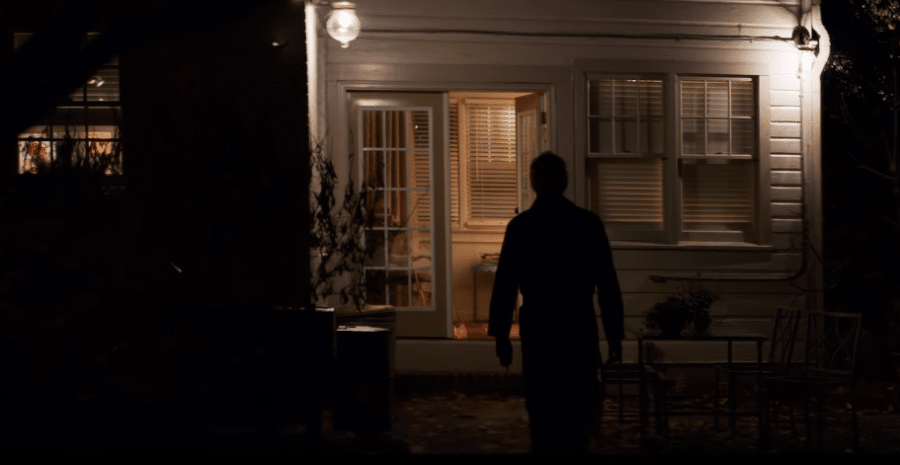 Michael Myers Hunts Again in NEW HALLOWEEN Trailer!