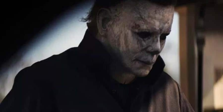 John Carpenter's FULL Score for HALLOWEEN (2018) Streaming Online!