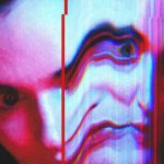 Ghosts in the Machine: The Top 10 Internet Based Horror Movies