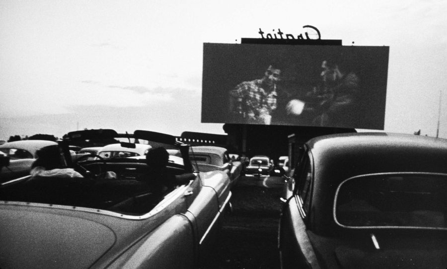 The 7 Best B-Movies; How The Drive-In Turned Horror Trash to Treasure