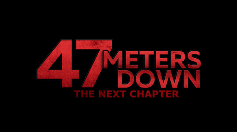 47-meters-down-the-next-chapter-600x333