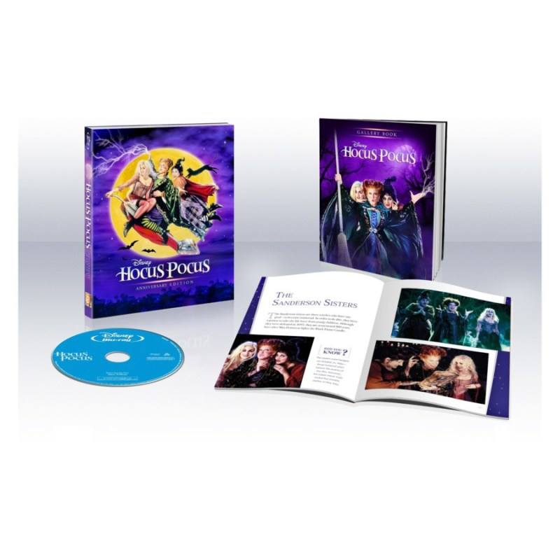 hocus-pocus-25th-anniversary-bluray