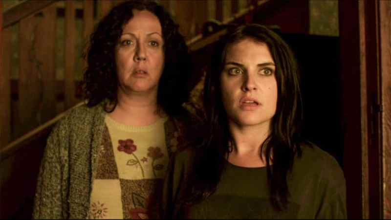 housebound-horror-movie