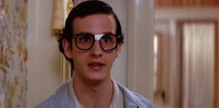 Nerd Knows Best: The Top 10 Honor Roll Students of Horror