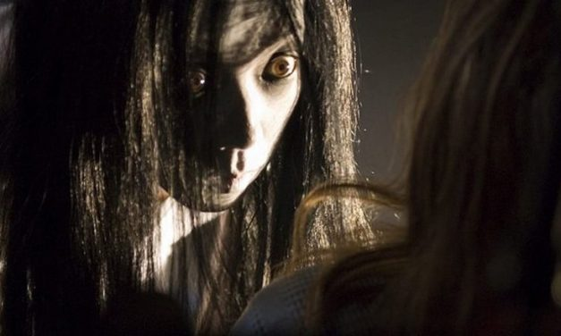 GRUDGE Scared Right Out of 2019, Release Date Pushed Back