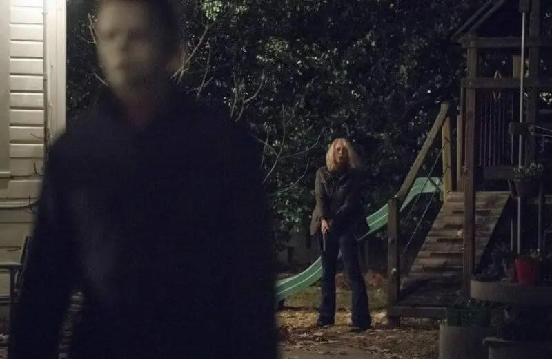 halloween-2018-movie