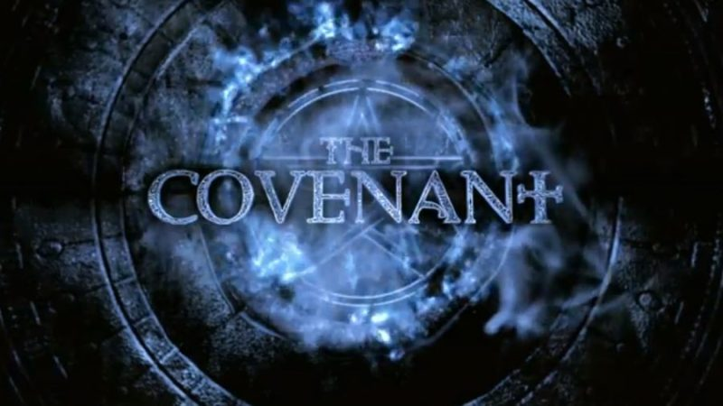 the-covenant-2006-2