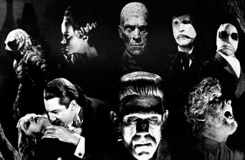 universal-monsters-turner-classic-movies