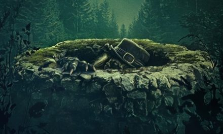 [Review] LEPRECHAUN: RETURNS is a Ludicrously Funny Romp