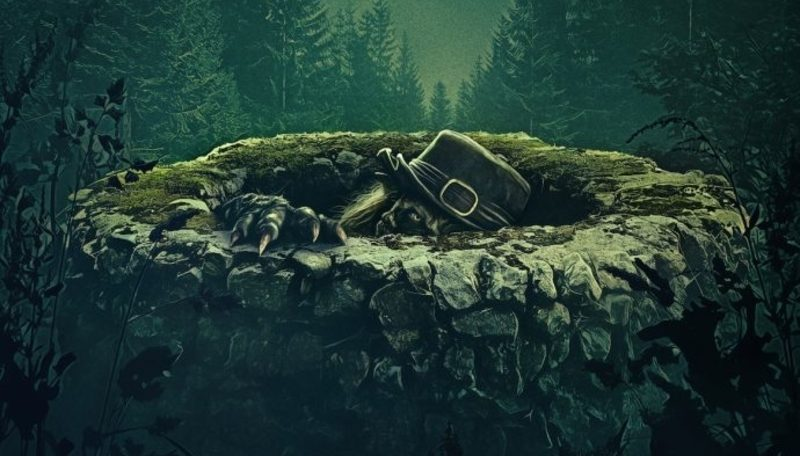 LEPRECHAUN RETURNS With New Poster and Release Date