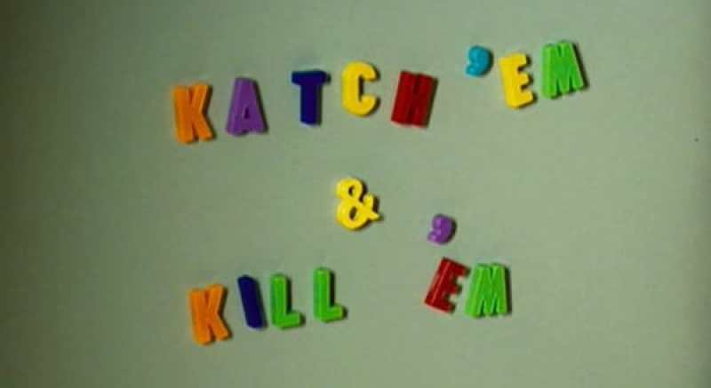 amityville-horror-2005-movie-review-katch-em-kill-em-refrigerator-letters-remake