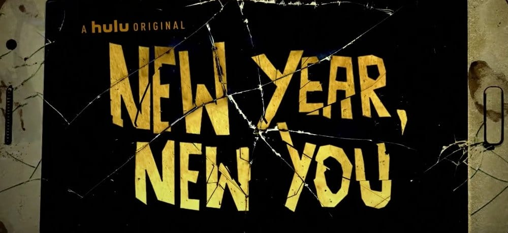 [Trailer] Blumhouse Anthology Series INTO THE DARK Kicks Off 2019 With NEW YEAR, NEW YOU